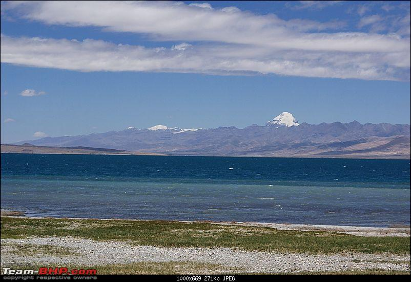 Traversing The Tibet Plateau To Mount Kailash-dsc01335.jpg