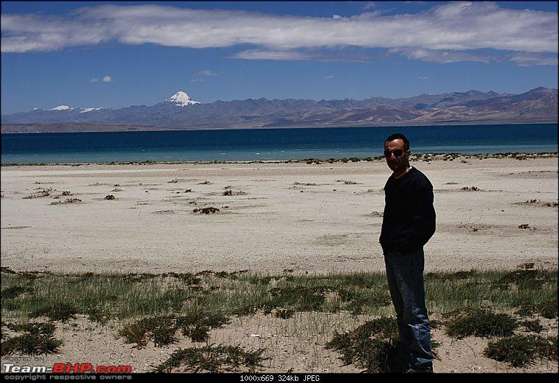 Traversing The Tibet Plateau To Mount Kailash-dsc01340.jpg