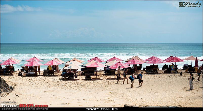 From the chapter of our life, called Bali-dsc_1357.jpg