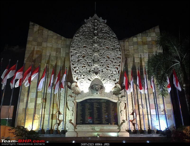 From the chapter of our life, called Bali-img_9531.jpg