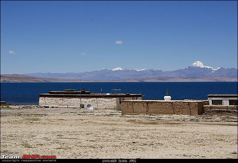 Traversing The Tibet Plateau To Mount Kailash-dsc01373.jpg