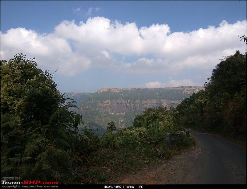 Exploring the magnificent 7 States of North-East India on motorcycles-img_20161218_095710.jpg