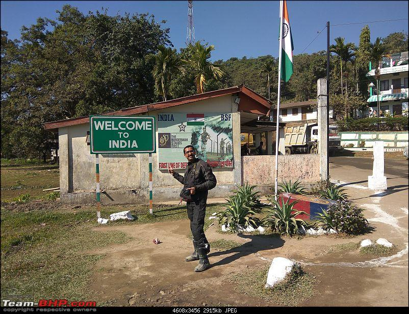 Exploring the magnificent 7 States of North-East India on motorcycles-img_20161217_113754.jpg