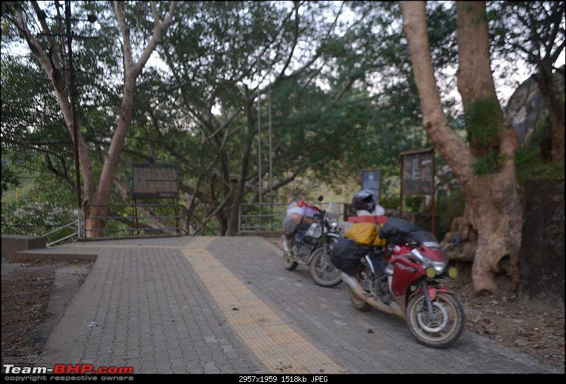 Exploring the magnificent 7 States of North-East India on motorcycles-dsc_0611.jpg