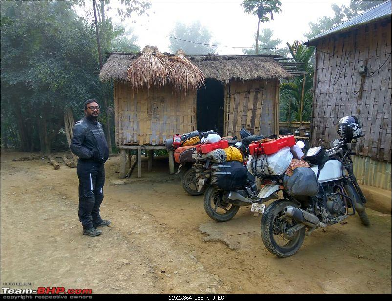 Exploring the magnificent 7 States of North-East India on motorcycles-img20161217wa0001.jpg