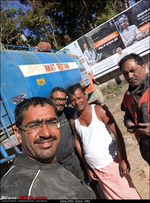 Exploring the magnificent 7 States of North-East India on motorcycles-img_20161213_084344.jpg