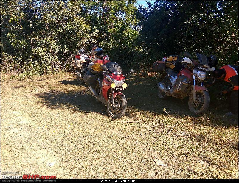 Exploring the magnificent 7 States of North-East India on motorcycles-img_20161213_105828_hdr.jpg