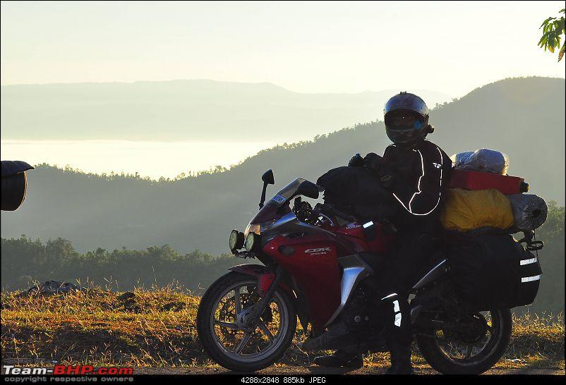 Exploring the magnificent 7 States of North-East India on motorcycles-dsc_0055.jpg