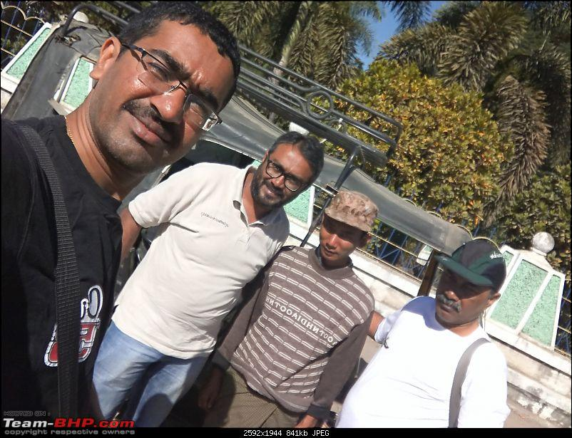 Exploring the magnificent 7 States of North-East India on motorcycles-img_20161210_115546.jpg
