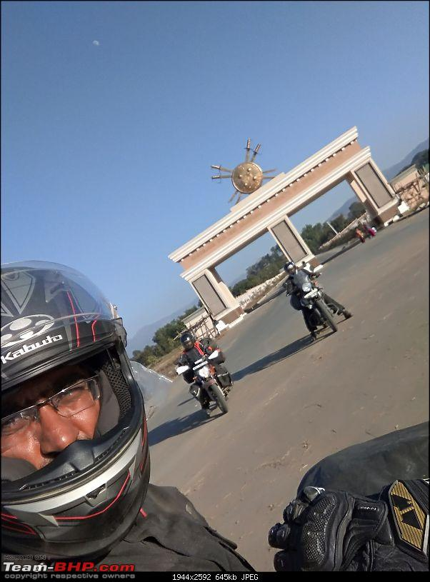 Exploring the magnificent 7 States of North-East India on motorcycles-img_20161209_150748.jpg
