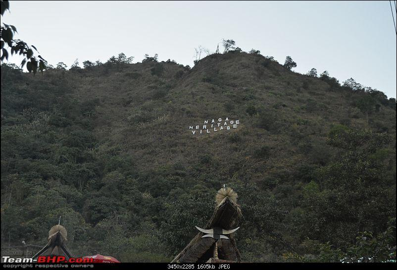 Exploring the magnificent 7 States of North-East India on motorcycles-dsc_0535.jpg