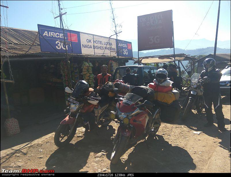 Exploring the magnificent 7 States of North-East India on motorcycles-img_20161208_102650.jpg