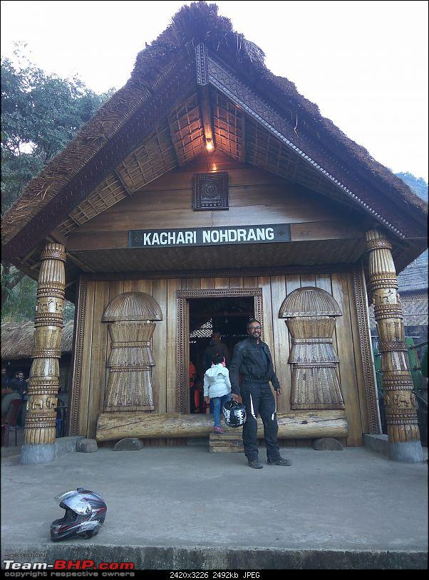 Exploring the magnificent 7 States of North-East India on motorcycles-img_20161208_150037.jpg