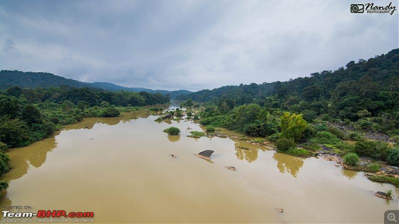 Hulk's 1st overnight ride – Chakra Dam, Nagara Fort & Jog Falls-dsc_6365.jpg