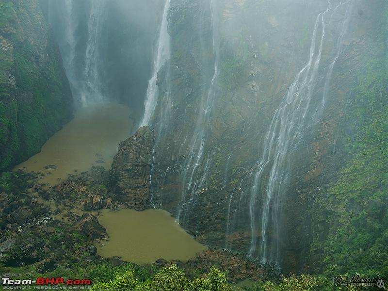 Hulk's 1st overnight ride – Chakra Dam, Nagara Fort & Jog Falls-dsc_1535.jpg