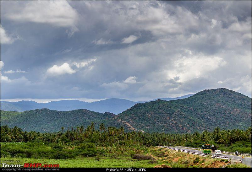 Chennai to Munnar on a Dominar 400 & YZF-R3-route-vatlagundumin.jpg