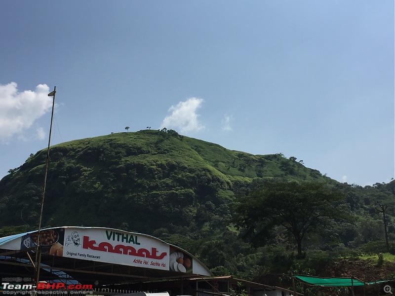 Rejuvenating getaway drive - Tamhini Ghat-vk.jpg