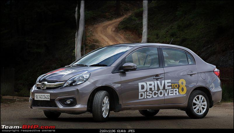 In the land of the thunder dragon - Driving Hondas from West Bengal to Bhutan!-amaze-1.jpg
