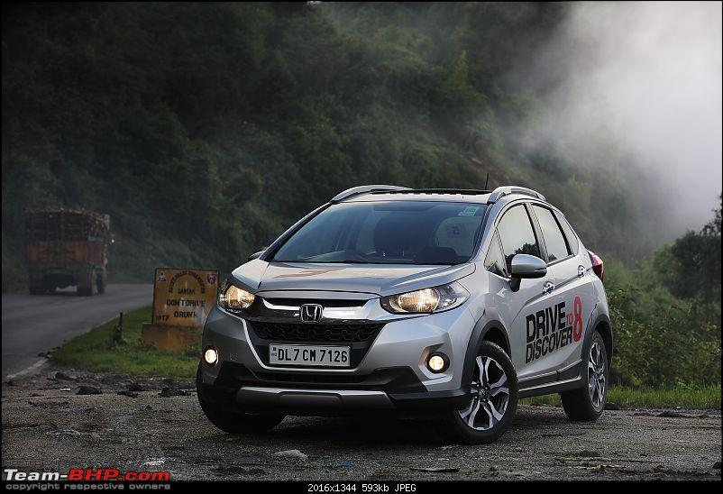 In the land of the thunder dragon - Driving Hondas from West Bengal to Bhutan!-wrv1.jpg