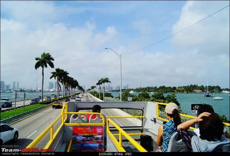 New York to Key West - A 5,000 km Road Trip-hop-bus.jpg