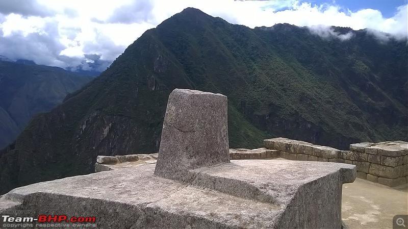 Machu Picchu, Peru - The Lesser Known Route-wp_20160105_13_51_43_pro.jpg