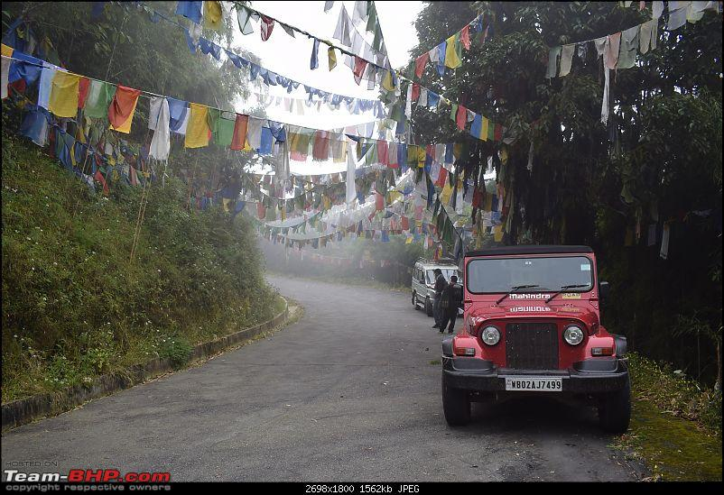 A short trip to Darjeeling immediately after the 104 day Bandh in our Thar-dsc_0608.jpg
