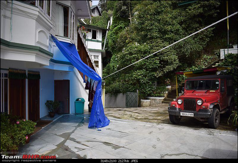 A short trip to Darjeeling immediately after the 104 day Bandh in our Thar-dsc_0655.jpg