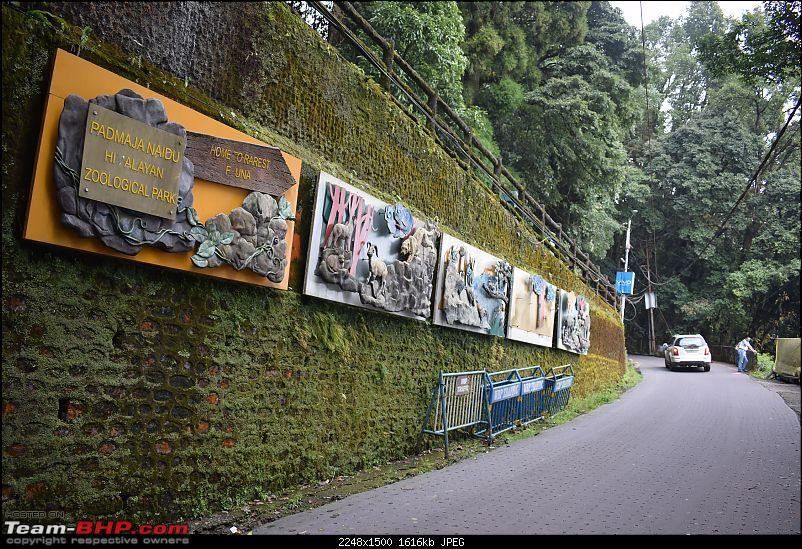A short trip to Darjeeling immediately after the 104 day Bandh in our Thar-dsc_0672.jpg