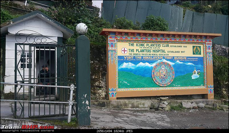 A short trip to Darjeeling immediately after the 104 day Bandh in our Thar-20170929_164728.jpg
