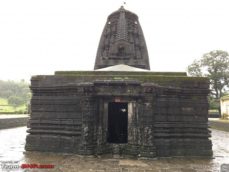 Monsoon Drive : Bhandardara & Igatpuri-img_2543.jpg