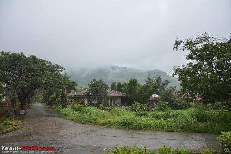 Monsoon Drive : Bhandardara & Igatpuri-dsc_0036-2.jpg