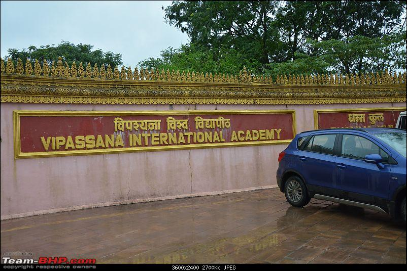 Monsoon Drive : Bhandardara & Igatpuri-dsc_0048-2.jpg