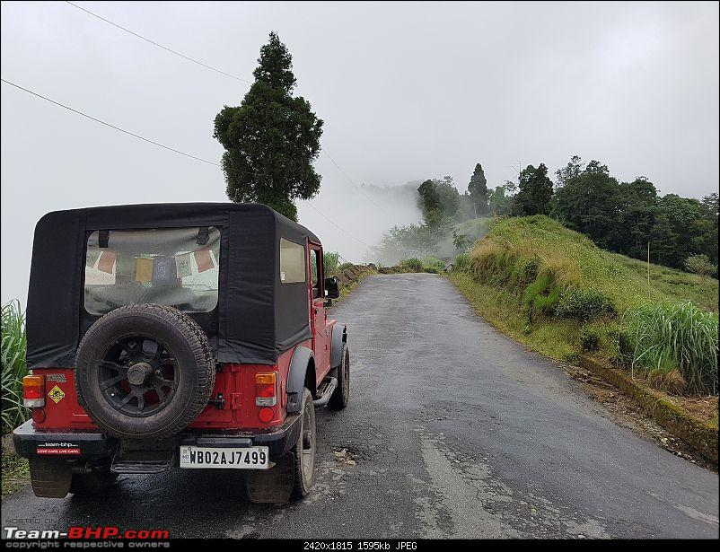A short trip to Darjeeling immediately after the 104 day Bandh in our Thar-20170930_105346.jpg