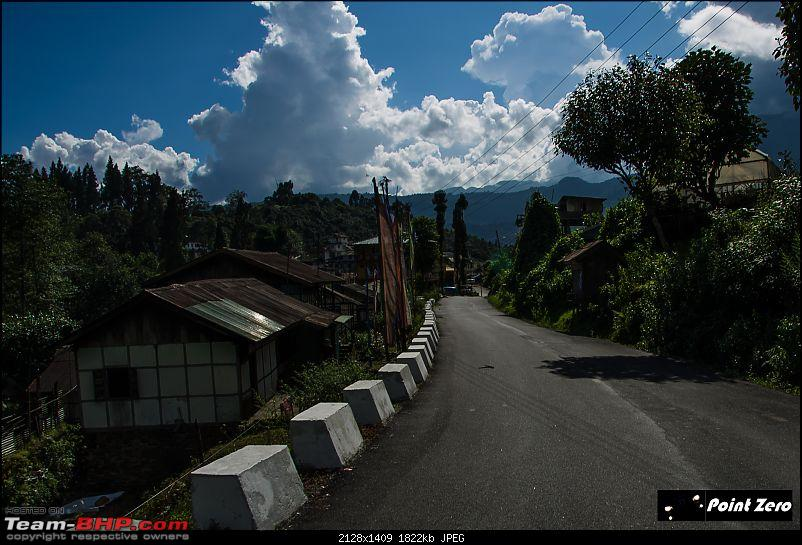 Watching the sky from another sky - West & South Sikkim-tkd_3097.jpg