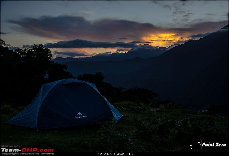 Watching the sky from another sky - West & South Sikkim-tkd_3112.jpg