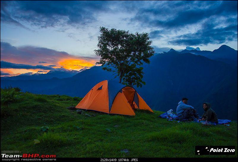 Watching the sky from another sky - West & South Sikkim-tkd_3114.jpg