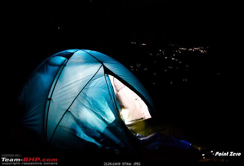 Watching the sky from another sky - West & South Sikkim-tkd_3126.jpg