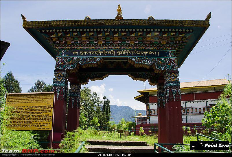 Watching the sky from another sky - West & South Sikkim-tkd_3228.jpg