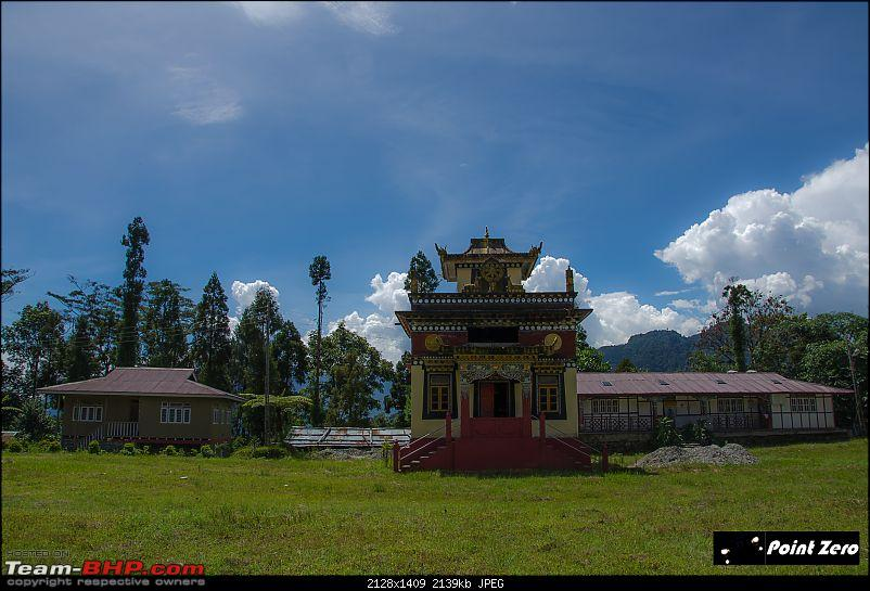 Watching the sky from another sky - West & South Sikkim-tkd_3264.jpg