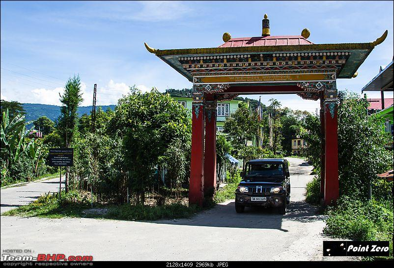 Watching the sky from another sky - West & South Sikkim-tkd_3269.jpg