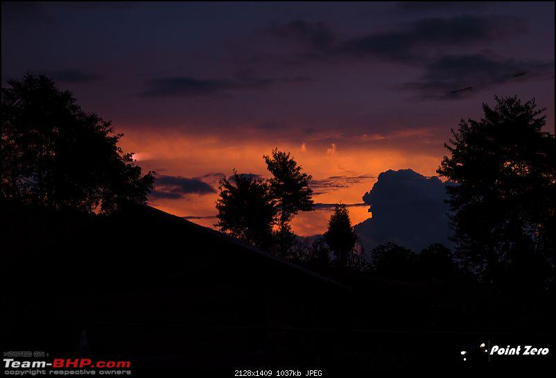 Watching the sky from another sky - West & South Sikkim-tkd_3302.jpg