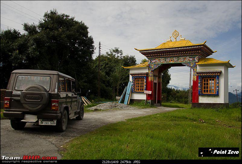 Watching the sky from another sky - West & South Sikkim-tkd_3387.jpg