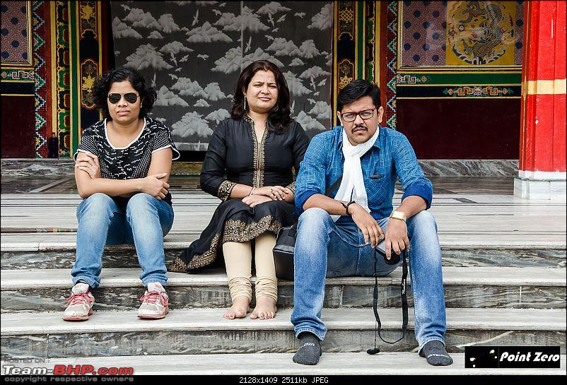Watching the sky from another sky - West & South Sikkim-tkd_3423.jpg