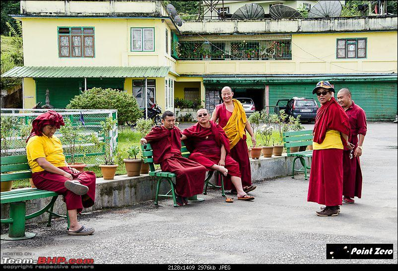 Watching the sky from another sky - West & South Sikkim-tkd_3429.jpg