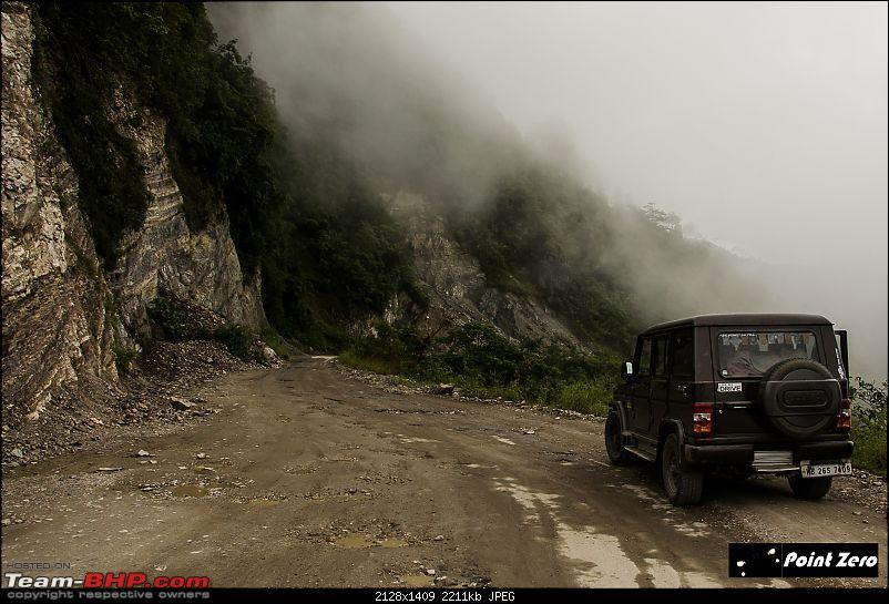 Watching the sky from another sky - West & South Sikkim-tkd_3454.jpg