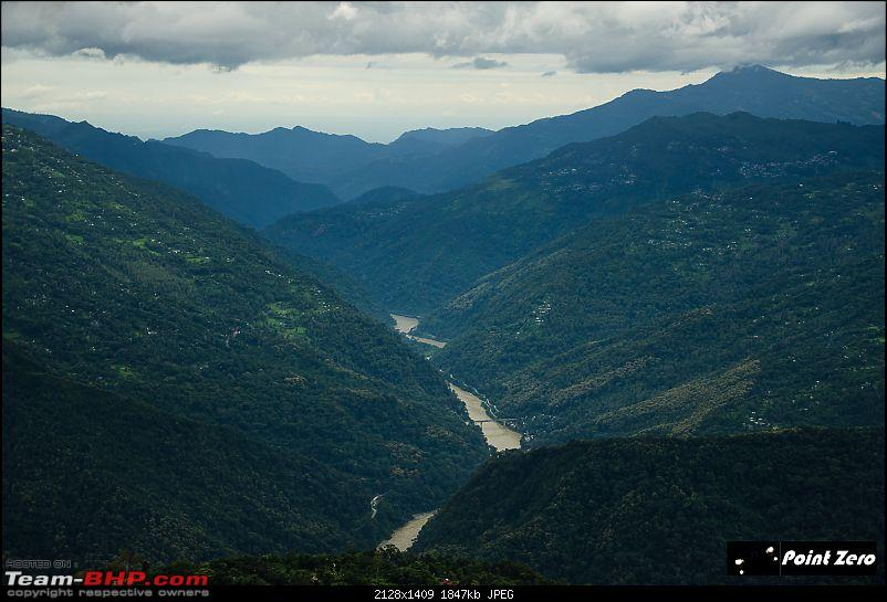 Watching the sky from another sky - West & South Sikkim-tkd_3505.jpg