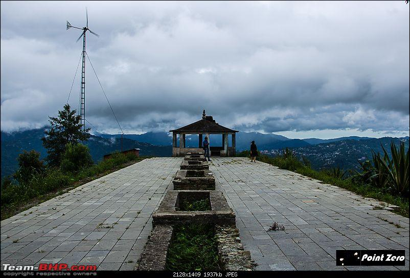 Watching the sky from another sky - West & South Sikkim-tkd_3507.jpg