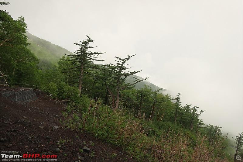Climbing Mount Fuji, Japan-img_7461.jpg