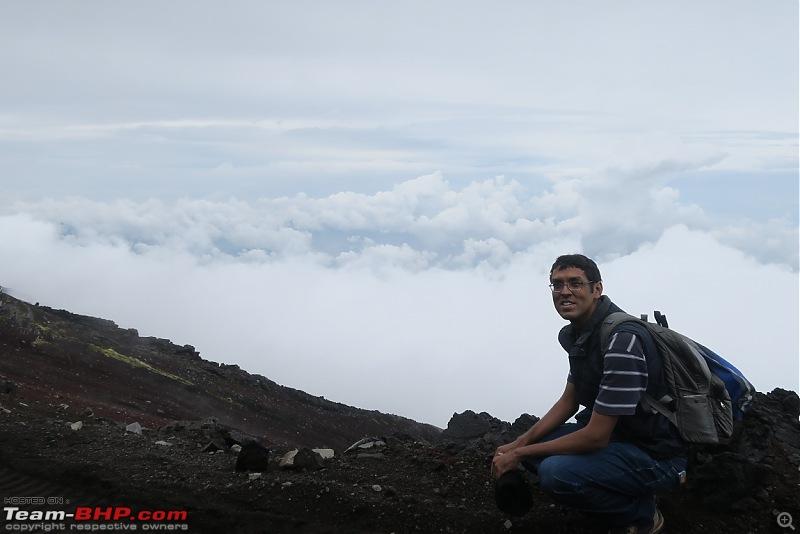 Climbing Mount Fuji, Japan-img_7501.jpg