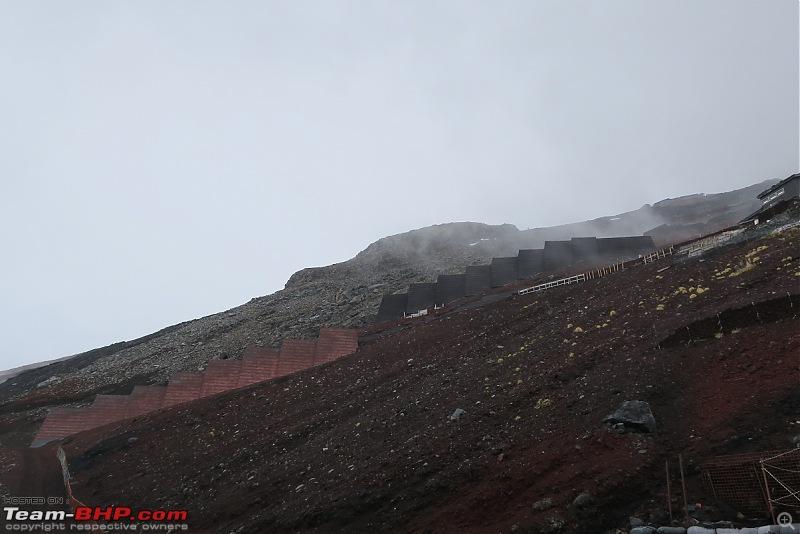 Climbing Mount Fuji, Japan-img_7496.jpg